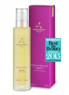 Aromatherapy Associates Inner Strength Body Oil