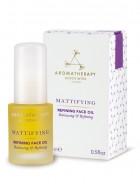 Aromatherapy Associates Mattifying Refining Face Oil