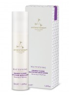 Aromatherapy Associates Mattifying Orange Flower Mattifying Moisturiser