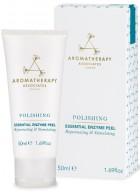 Aromatherapy Associates Polishing Essential Enzyme Peel