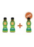 Bandar Mint Cilantro Chili Sauce (Buy 2 Get 1 Free)