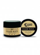 Beardo Beard Hair Wax-100g