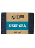 Beardo Deep Sea Brick Soap (Pack of 3)