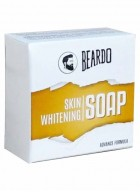 Beardo Skin Whitening Soap (Pack of 3)