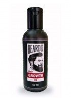 Beardo Beard & Hair Growth Oil 50ml
