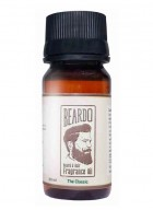 Beardo The Classic Hair Oil 30ml (Pack of 2)