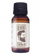 Beardo The Old Fashioned Beard Fragrance Hair Oil 50ml