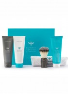 Bombay Shaving Company Essentials Value Kit