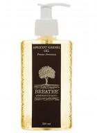 Breathe Aromatherapy Pure Apricot Kernel Oil