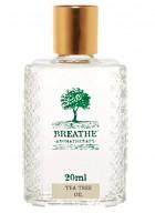 Breathe Aromatherapy Tea Tree Oil