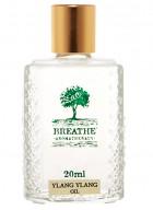 Breathe Aromatherapy Ylang Ylang Oil