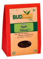 BudWhiteTeas Apple Oolong Tea (50 Gms Pack)