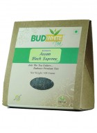 BudWhiteTeas Assam Black Supreme Tea (100 Gms Pack)