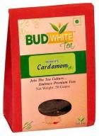 BudWhiteTeas Cardamom Tea (50 Gms Pack)