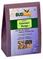 BudWhiteTeas Combo Pack of Gourmet Tea (4x12.5 Gms Loose Tea)