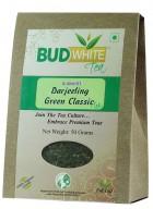 BudWhiteTeas Darjeeling Green Classic Tea (50 Gms Pack)