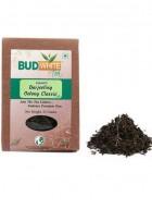 BudWhiteTeas Darjeeling Oolong Classic Tea (25 Gms Pack)