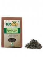 BudWhiteTeas Darjeeling Silver Needle White Tea (25 Gms Pack)