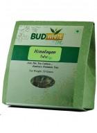 BudWhiteTeas Himalayan Tulsi Tea (50 Gms Pack)
