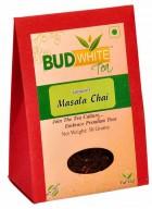 BudWhiteTeas Masala Chai (50 Gms Pack)