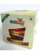 Budwhite Teas English Orchard-20 Pyramid Teabags