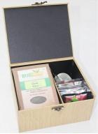 Budwhite Teas Special Gift Set - 1
