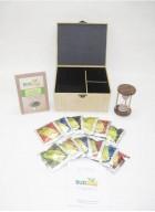 Budwhite Teas Special Gift Set - 5