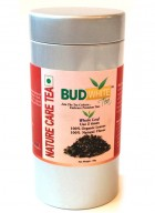 Budwhite Teas Nature Care Tea-50 Gm Loose Tin