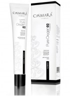 Casmara Pure Oxygen Cream 02