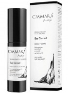 Casmara Eye Correct Concealer -15 ml