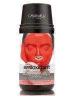 Casmara Antioxidant Algae Peel-Off Mask
