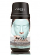Casmara Hydra Algae Peel-Off Mask