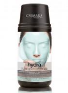 Casmara Hydra Algae Peel-Off Mask