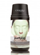 Casmara Purifying Algae Peel-Off Mask