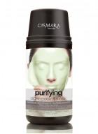 Casmara Purifying Algae Peel-Off Mask