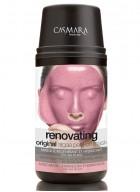 Casmara Renovating Algae Peel-Off Mask