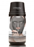 Casmara Shine Stop Algae Peel-Off Mask