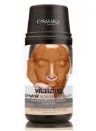 Casmara Vitalizing Algae Peel-Off Mask