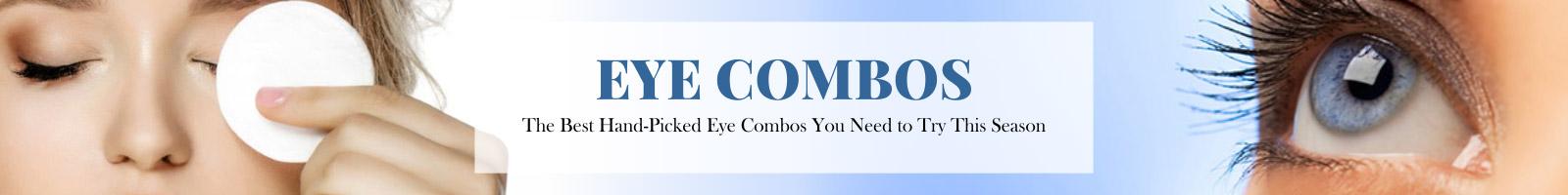 Eye Combo