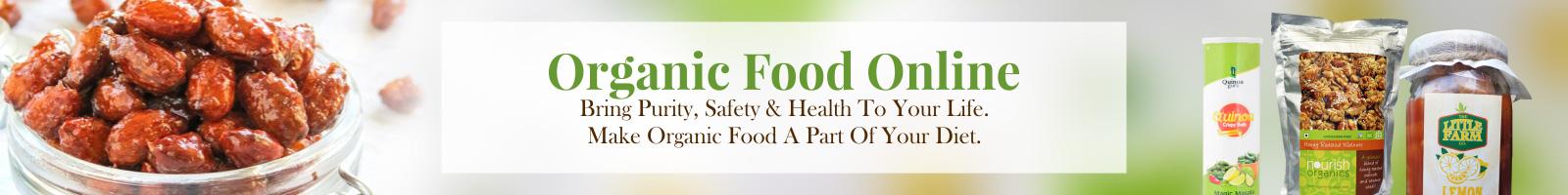 Organic-Food-Online