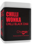 Chymey Chilli Wonka Black Tea