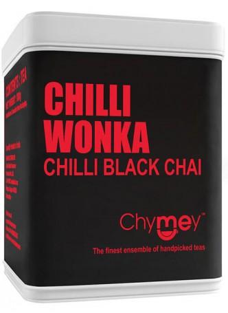 Chymey Chilli Wonka Black Tea