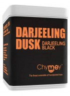 Chymey Darjeeling Dusk Black Tea