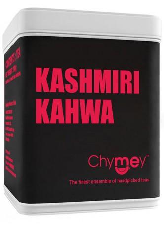 Chymey Kashmiri Kahwa Tea