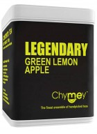 Chymey Legendary Green Apple Lemon Tea