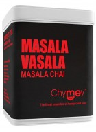 Chymey Masala Vasala Chai