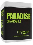 Chymey Paradise Chamomile Herbal Tea
