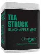 Chymey Tea Struck (Apple Mint) Black Tea