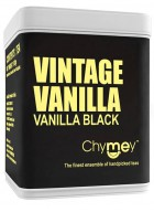 Chymey Vintage Vanilla (Vanilla Black)
