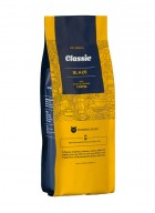 Classic Coffee Blaze 250gm